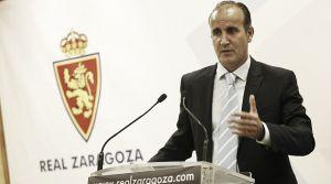 Hacienda vuelve a rechazar el calendario de pagos propuesto por el Real Zaragoza