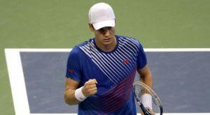 Berdych empata la final de la Copa Davis