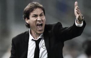 """Inter - Roma: Mancini """"Settimana chiave"""", Garcia """"Sulla voglia di vincere nulla da dire"""""""