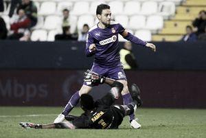 Getafe vs. Espanyol: Los Periquitos Look To Push Towards A European Spot
