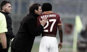 "Garcia: ""A Verona per vincere come sempre. Salah? Nessun rimpianto"""