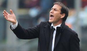 """Roma, Garcia: """"Non ci sono una Roma uno e una Roma due, farò le scelte in base alla partita"""""""