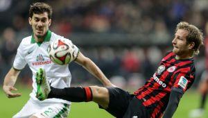 Schaaf destapa las carencias del Werder Bremen