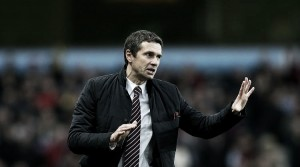 Everton vs Aston Villa: AVFC predicted XI