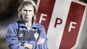 Ricardo Gareca rechazó propuesta de D.T de la selección peruana