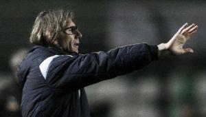 Depois de atingir limite para a diretoria, Ricardo Gareca é demitido do Palmeiras