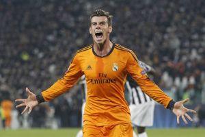 """Bale: """"Mi primer recuerdo de la Champions es el gol de Zidane en Hampden Park"""""""