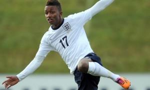 Euro 2017, Qualificazioni U21 - L'Inghilterra strappa il pass, l'Olanda non va oltre lo 0-0