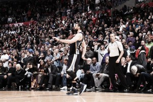 Memphis Grizzlies grind out 111-107 victory over Los Angeles Clippers