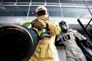 Guía Técnica de Fórmula 1 VAVEL || Capítulo 5: la gasolina