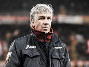 """Gasperini sul caso Parma:"""" Il campionato ormai è falsato"""""""