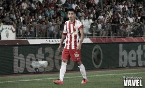 Kiu, Gaspar y Antonio Marín son convocados internacionalmente