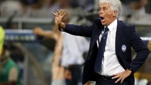 """Gasperini si racconta: """"Sogno un'Atalanta come l'Athletic Bilbao"""""""