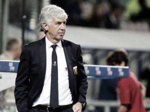 Genoa, ritirato il ricorso. Sampdoria in Europa