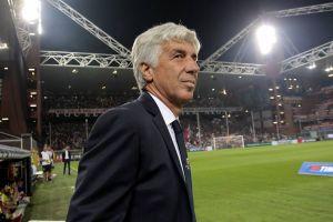 Palermo - Genoa: Gasperini in emergenza, Iachini si affida a Vazquez