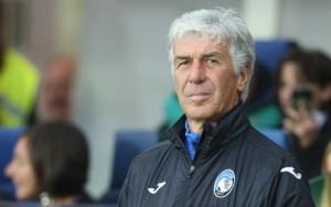 """Atalanta, Gasperini si tuffa nel sogno europeo: """"Bergamo merita di vivere l'Europa League"""""""