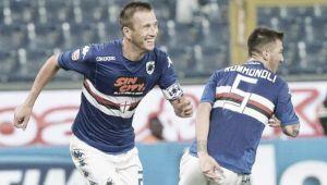 Il Bologna non si ferma: dopo i 3 punti di ieri arrivano Gastaldello e Da Costa