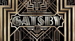 'El Gran Gatsby' destaca en las nominaciones de cine para los Grammy 2014