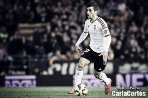 Gayà abandona la concentración de la selección sub-21 por una lesión muscular