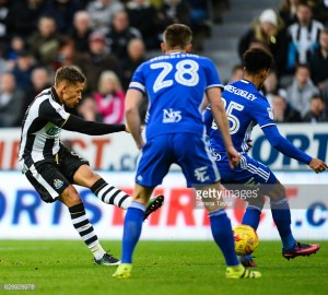 Birmingham City vs Newcastle United Preview: Championship heavyweights looking to put recent defeats behind them