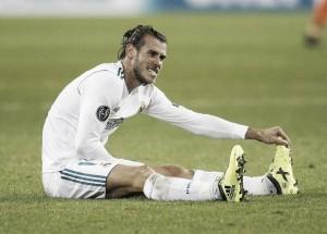 Real Madrid, Bale in dubbio per l'Espanyol. Varane felice per il rinnovo