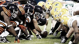 La rivalidad más antigua de toda la NFL
