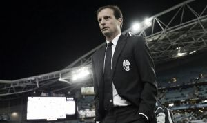 """Juve-Monaco, Allegri: """"Più difficile del Dortmund"""", Chiellini: """"Non li sottovalutiamo"""""""