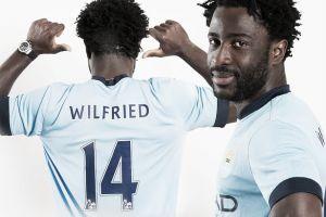 Premier League, tra rumors ed ufficialità: Bony al City, Defoe vicino al Sundeland
