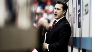 Was Guy Boucher the right call for the Ottawa Senators?