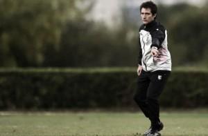 Palermo, altro colpo di scena: Barros Schelotto lascia