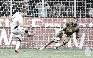 Previa AC Milan - Torino: unos octavos atípicos camino de Roma