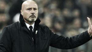 """Lazio-Udinese, Colantuono: """"Interessanti le sfide sugli esterni. Problemi parte del lavoro"""""""