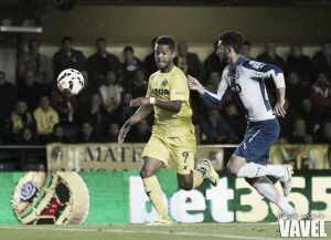 Getafe vs. Villarreal: Yellow Submarine Looking to Cement Europa League Spot