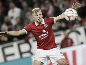 Mainz - Paderborn: Hosts look to start new year off with three vital points