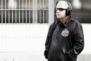 """Gene Haas defende equipes com mais lucros e diz que F1 não pode ter """"estrutura socialista"""""""