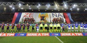 Pronostici Serie A, quinta giornata