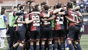 Genoa: Preziosi deciso a vendere, si punta a chiudere per Lapadula