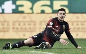 Fiorentina, Simeone ad un passo