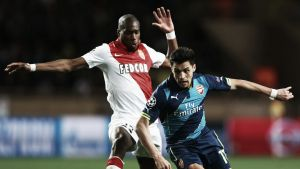 Is missing out on Geoffrey Kondogbia a huge loss for Arsenal?