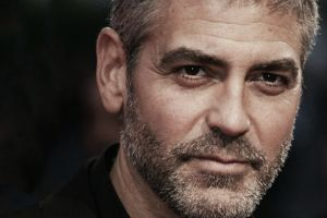 George Clooney llevará a la gran pantalla las escuchas ilegales de 'News of the World'