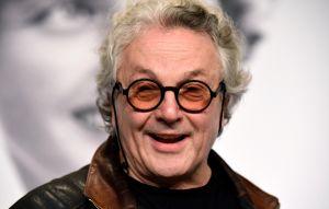 'Man of Steel 2' podría estar dirigida por George Miller