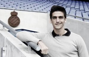 Gerard Moreno renueva hasta 2022