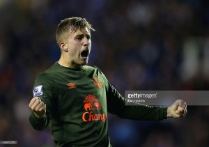 Ronald Koeman confirms he is willing to let Gerard Deulofeu leave Everton as AC Milan make 'final' offer