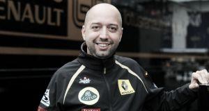 Lotus reconoce tener una deuda de 136 millones de euros