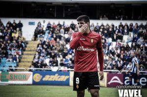 Mallorca - Sabadell: un partido para marcar el camino
