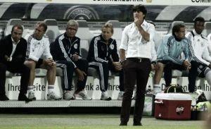 La Germania sbatte sul Ghana: 2-2