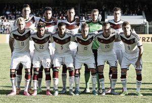 Qualificazioni Euro Under 21: tutti i risultati della sosta di settembre