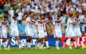 Mondiali 2014, il trionfo della Germania multietnica