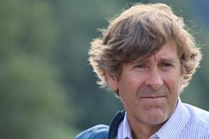 """Palermo, Gerolin: """"Interverremo sul mercato, Lazio avversario duro"""""""