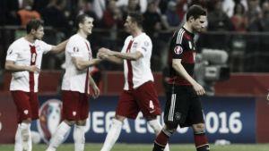 Qualificazioni Euro2016, stasera in campo la Germania con la Polonia. Le balcaniche a caccia di conferme
